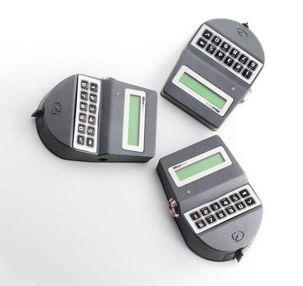 cerraduras-seguridad-cajas-fuertes-minitech