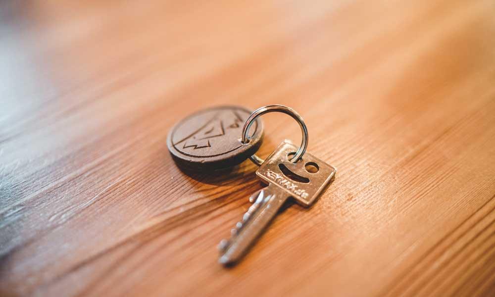 llave-maestra-caja-fuerte
