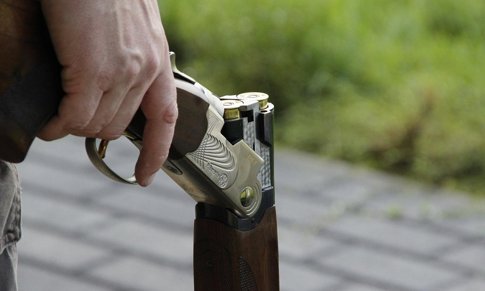 nueva-normativa-armeros