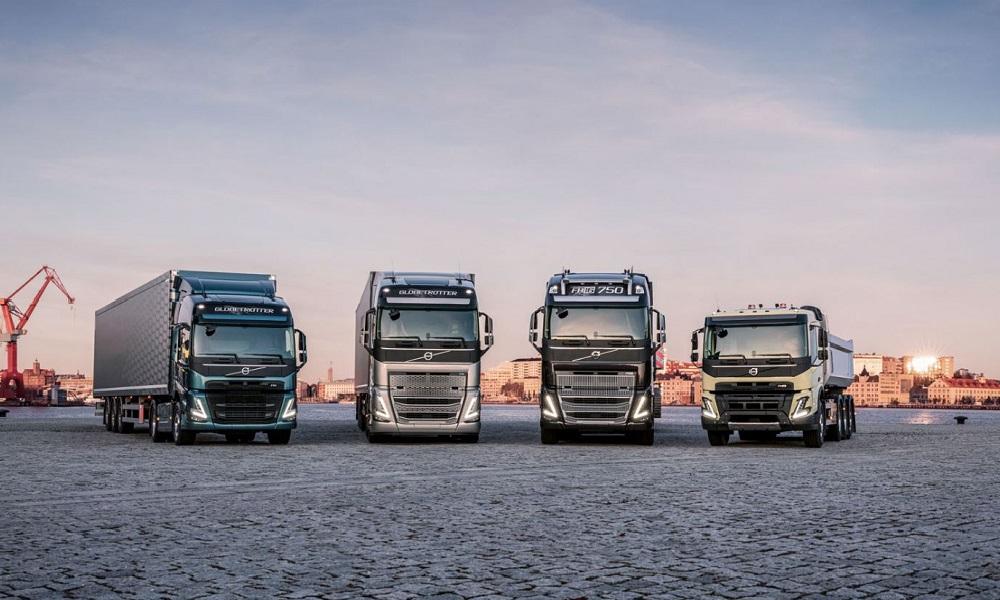 cajas-fuertes-camiones