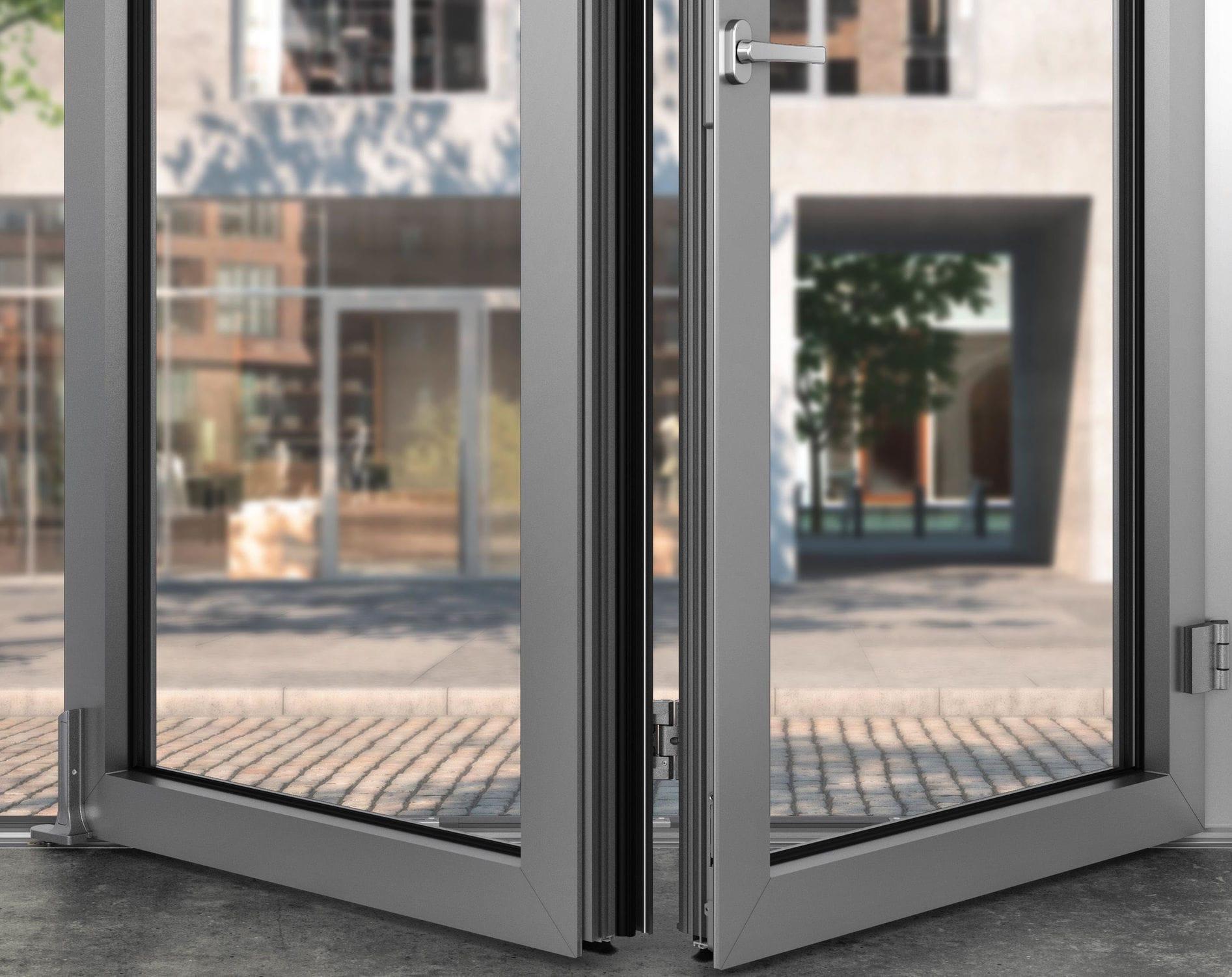 puerta-acceso-controlado