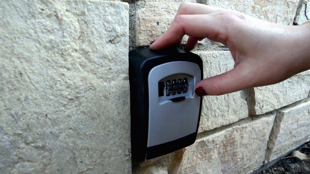 cajas-seguridad-llaves