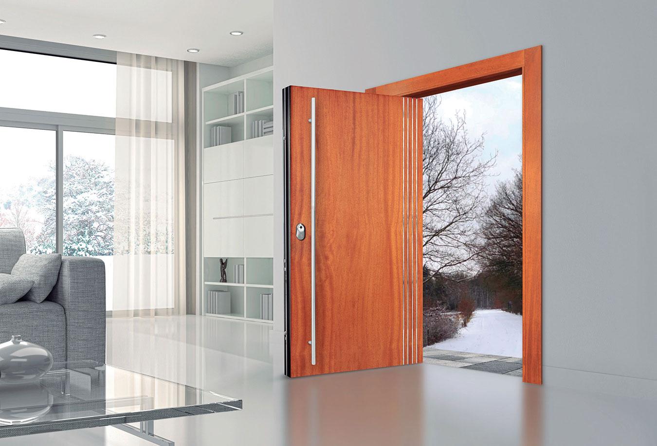 puertas-blindadas-exterior