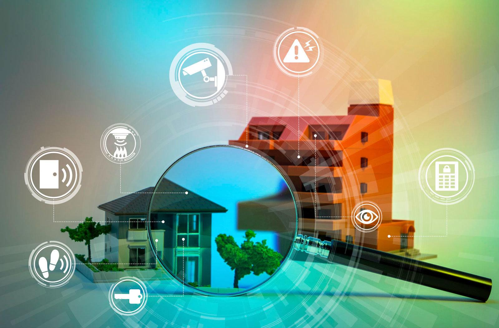 sistemas-seguridad-hogar