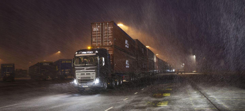 caja-fuerte-camion