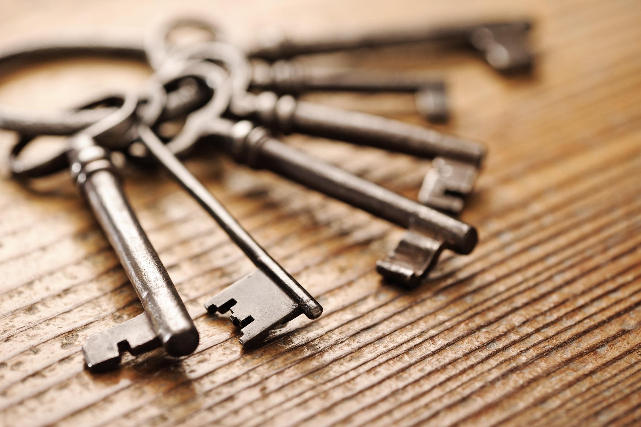 tipos-llaves-puertas