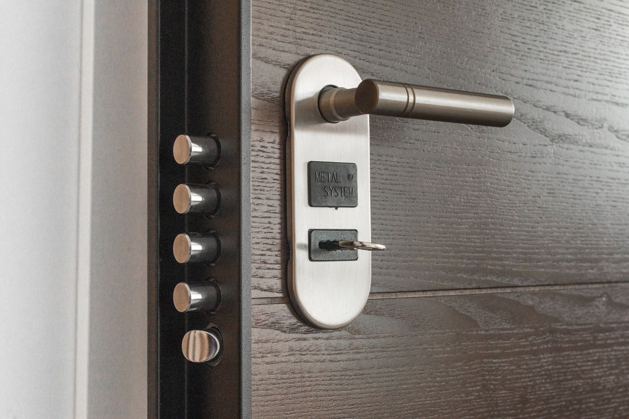 cerraduras-puertas-blindadas